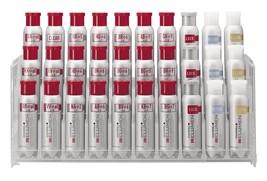 Goldwell Elumen High Performance Oxidant-Free Hair Color 6.7oz Choose yo... - $19.00