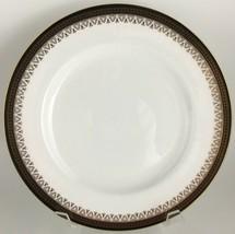 Royal Albert Clarence Salad plate - $10.00