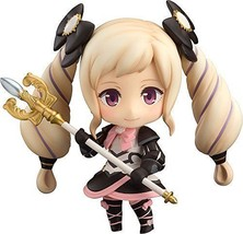 NEW Nendoroid 659 Fire Emblem Fates ELISE Action Figure Good Smile Compa... - $263.09