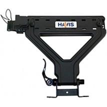 Havis DS-DA-408 Screen Support for DS-Dell-100/200 Series Docking Station - $43.63