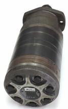 Parker TG0960AS030AAAP Hydraulic Motor 16907AB 1562 - $999.99