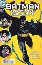 Batman 80-Page Giant #1 [Comic] DC Comics - $2.90