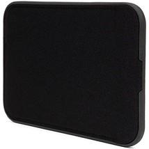 Incase Sleeve for iPad Mini with Retina Display - Black Slate  - $99.00