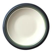 Pfaltzgraff Ocean Breeze Dinner Plate - $26.68