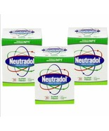 Neutradol Gel Fresh - 3 Packs - $9.44