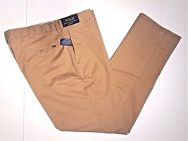 Polo Ralph Lauren classic fit chino pants size 40x30 - $69.95