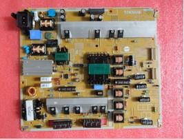 BN44-00629A BN44-00629B Samsung Power Supply for UN55F7050AFXZA UN55F7... - $85.00