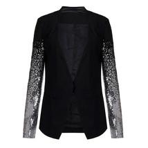 Zanzea Women Jacket Coat 2017 Spring Fall Work Blazers Suit - $35.65