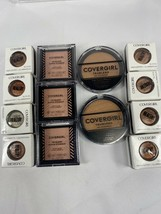 Covergirl Highlighter Health Glow YOU CHOOSE Buy More & Save + Combined Shipping - $2.69+