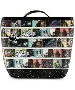 Disney Star Wars HARVEYS Medium Streamline Comic Tote BACKPACK NEW With ... - $203.94