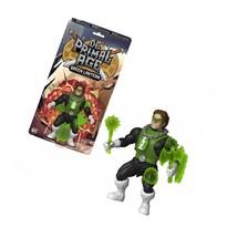 Funko Dc Primal A - Green Lantern Figure, Multicolor - $23.99