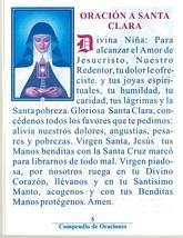 Compendio de Oraciones image 5