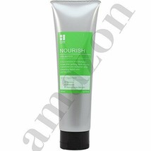 Kaorori Chemical (Model Cosmetics) Interlock Nourish S 150 ml - $20.09