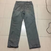 Polo By Ralph Lauren Damaged Pants W34 - $90.00