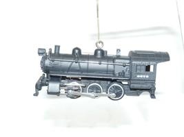 Hallmark 2005 Pennsylvania B6 Steam Locomotive Lionel Train Ornament  - $8.99