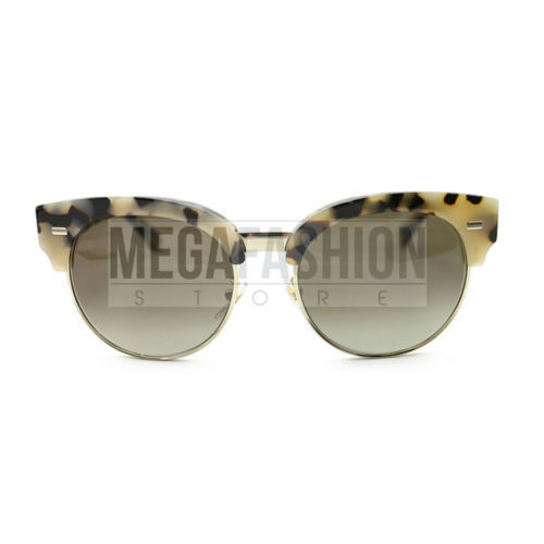 b5ff4fc30d64 New Gucci Sunglasses GG 4278S LZWA Havana and 49 similar items