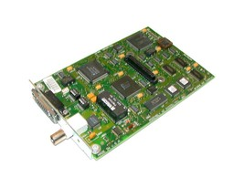 COMPAC PC CIRCUIT BOARD  MODEL 002331-001 (2 AVAILABLE) - $99.99