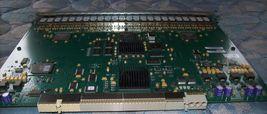 HP ProCurve 9300 J8178A 24-Ports EP 100Base-FX LAN Expansion Module image 3