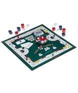 Take A Gamble - $29.39