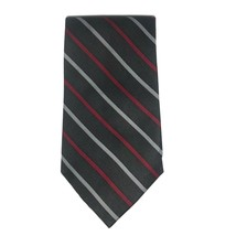 "George Men's Neck Tie Silk 58 1/4"" L 4"" W BOGO 50% OFF - $11.19"