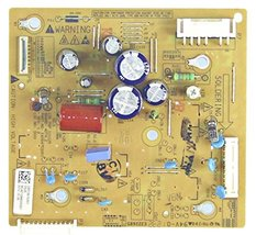 Lg EBR73575301 X/Z-Sustain Board EAX64286101