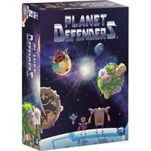 Planet Defenders - $23.13