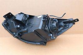 14-16 Kia Soul Halogen Headlight Head Light Lamp Right Passenger Right RH image 6