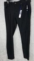 NWT Bandolino Womens Pants Knit to Fit Selene Size 6P - $16.72