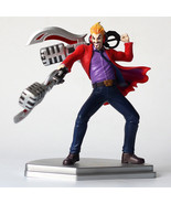 Draven LOL Figure League of Legends Action Figure Game Gift Statue Model... - $54.91