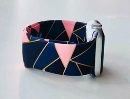 Boho Geometric Apple Watch Band - £13.66 GBP