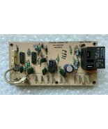 American Standard 21C142827G01 Defrost Control Circuit Board WW28X0275 u... - $28.04