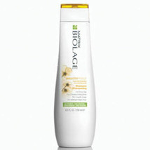 Matrix Biolage SmoothProof Shampoo (250ml) - $29.56