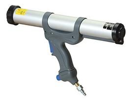COX 63006-600 Fenwick 600 ml Sausage Pneumatic Applicator - $178.08