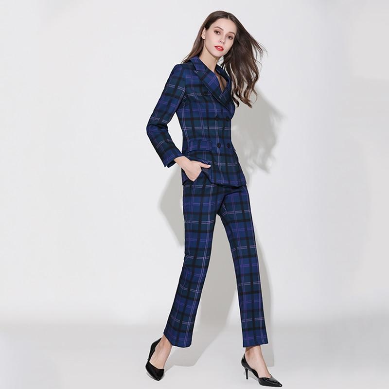 R suits flare pants european fashion two piece sets quality dfa32801 0fc0 4d6a 8b9d c73b2f635200