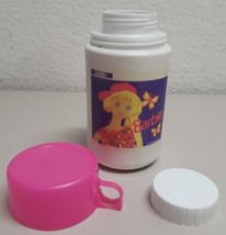Thermos Bottle Replacement Barbie Pink - $9.89
