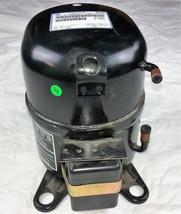 Compressor Refrigeration Copeland JRL4-0050-IAA-724 Volts 115-110 image 1