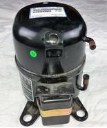 Compressor Refrigeration Copeland JRL4-0050-IAA-724 Volts 115-110 - $189.05