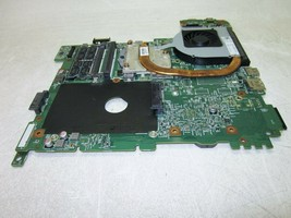 Dell G8RW1 Inspiron N5110 Motherboard Core i5 2410M 2.3GHz 4GB Boots - $52.00