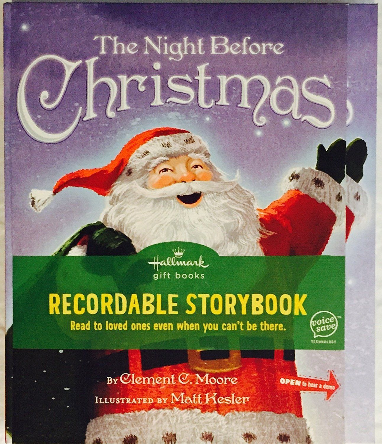 Recordable Storybook For Sale Only 3 Left At 60