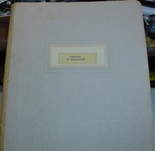 NOS Copy of ICOM IC-720A Instruction Manual 14 Sections 40 pg + Schemati... - $7.87