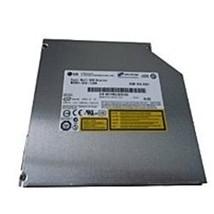 Hitachi-LG GSA-T50N Super Multi DVD-RW/RAM Burner Rewritter - Internal -... - $31.70