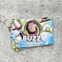Scene It? Disney Magical Moments Deluxe Edition Replacement Lot of 18 Buzz Cards - $8.90