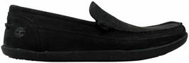 Timberland Odelay Slip On Black  TB0A13JA Men's Size 8.5 - $110.00