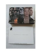 DEATH STRANDING POST CARD 40 PCS SONY SP4 Not Sold in Stores RARE  - $31.76