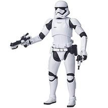 Star Wars black series 6 inch PVC figure-Stormtrooper - $40.13