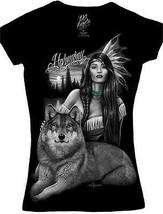 Celebrity Women David Gonzales V-Neck T Shirt All Sizes Black DGA Fresh Cuties