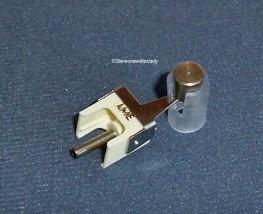TURNTABLE STYLUS FOR Pickering D-4000 fits XSV-4000 Pfanstiehl 4608-DEX image 1