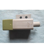 5022094, Farris, Plunger Switch N.C. / N.C. for Lawn Mowers and Others - $9.99