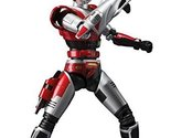 "Bandai Tamashii Nations S.H. Figuarts Fire ""Special Rescue Police Winspector"""