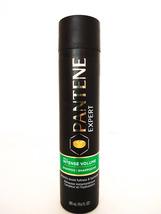 Pantene Expert Pro-V Intense Volume Shampoo 9.6 oz/285 ml NEW - $20.25